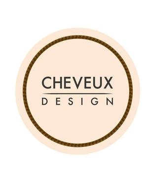 Cheveux Design & Espresso