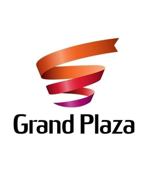 Grand Plaza Shopping Centre