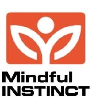 Mindful Instinct