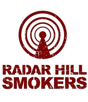 Radar Hill Smokers
