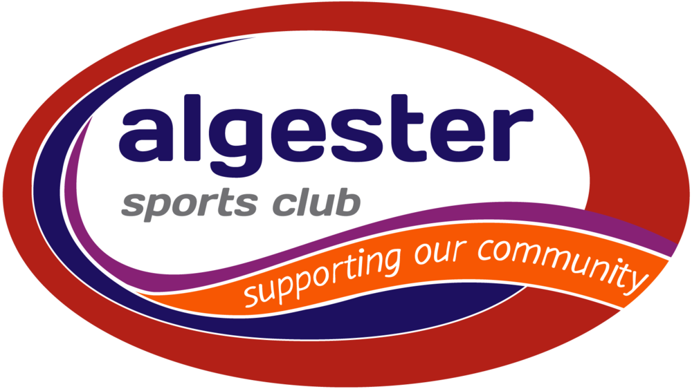 Algester Sports Logo.png