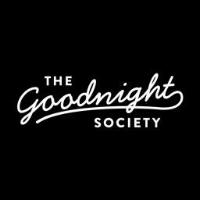 goodnight society.jpg