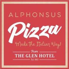 Alphonsus Pizza
