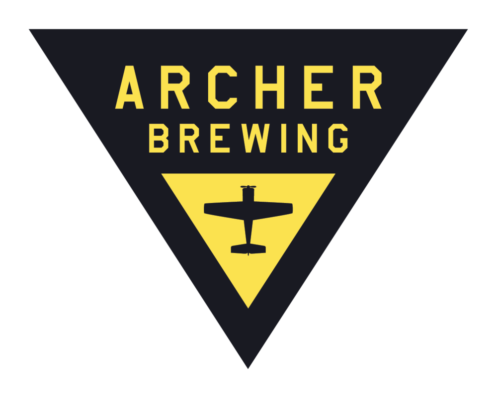 Archer Brewing