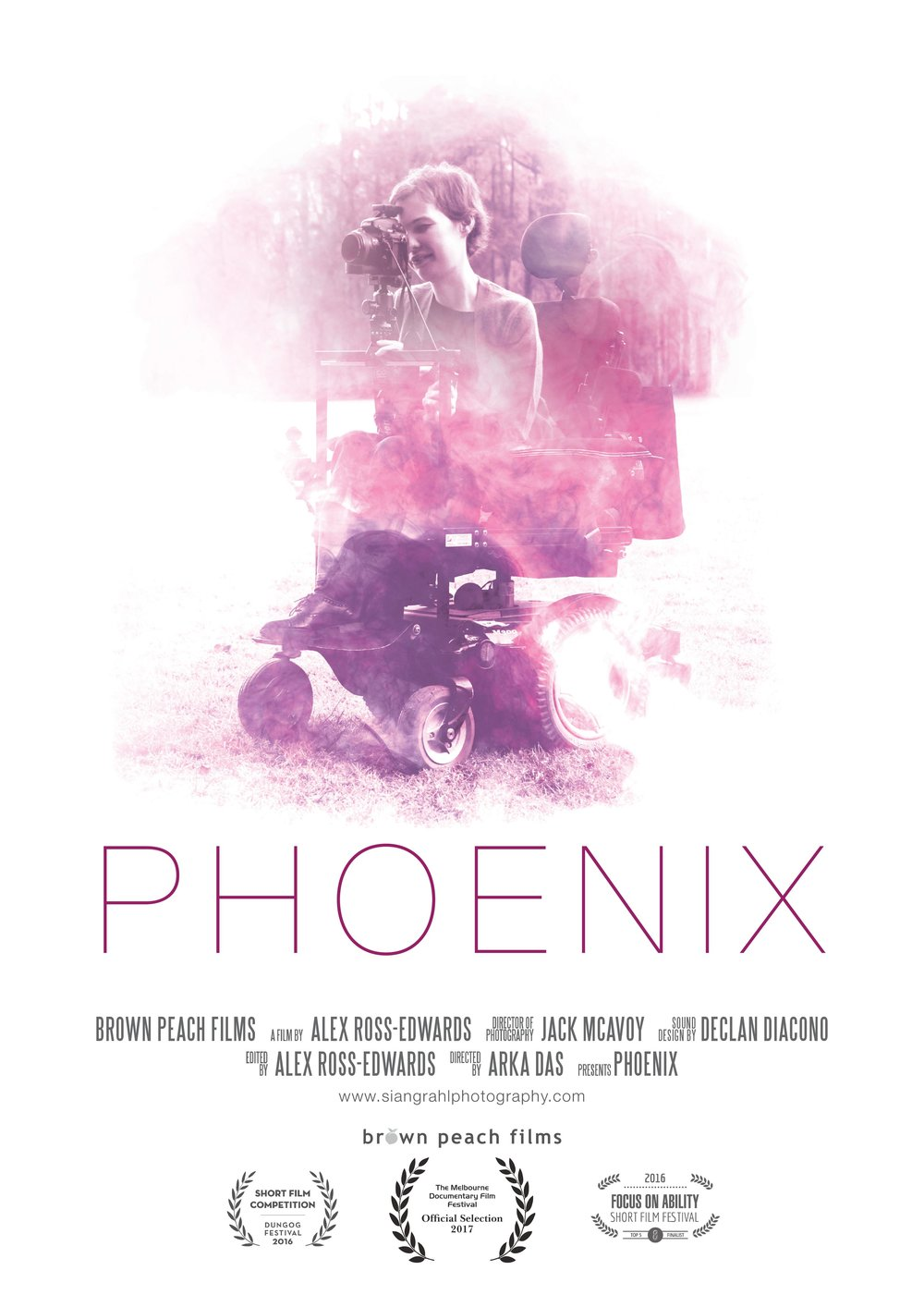 pheonix-poster-march-2017-page-001.jpg