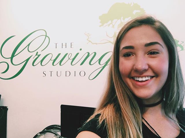 Since the paperwork is signed & sent, I'm thrilled to share that I'll be embarking on some new adventures following graduation. I'll be joining the team at Geotus Productions as the Director of Operations for The Grove, The All in One (A1) Auditions, and the Social Media and Events Coordinator for The Growing Studio. I'll also be spending some time abroad in London as I oversee the Growing Studio Exchange program!  Throughout this summer, I will be serving as the Corporate Communications Intern with Camp Broadway LLC & continuing my training as a Director as the Artistic Intern with the Passage Theatre.  What a journey it has been! Thank you to all those who have mentored and supported me! Cheers to the Class of 2018! • • #college #collegegrad #nyc #artsadmin #artadministration #newyork #comegrowwithus #thegrowingstudio #thegrovenyc #a1auditions