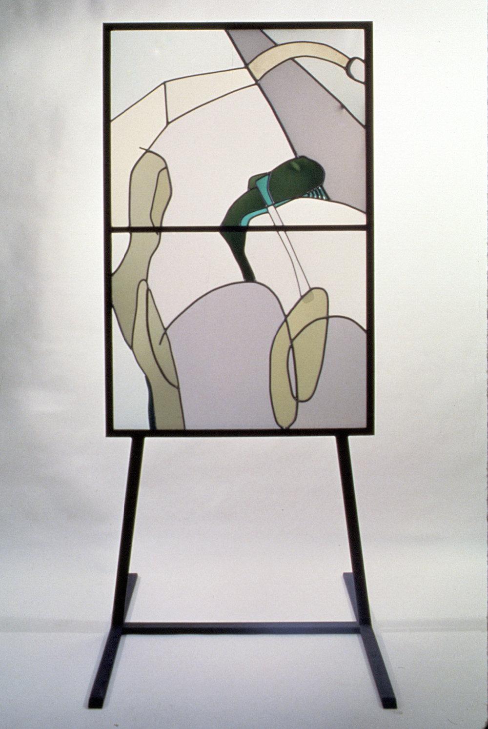 Composition #40