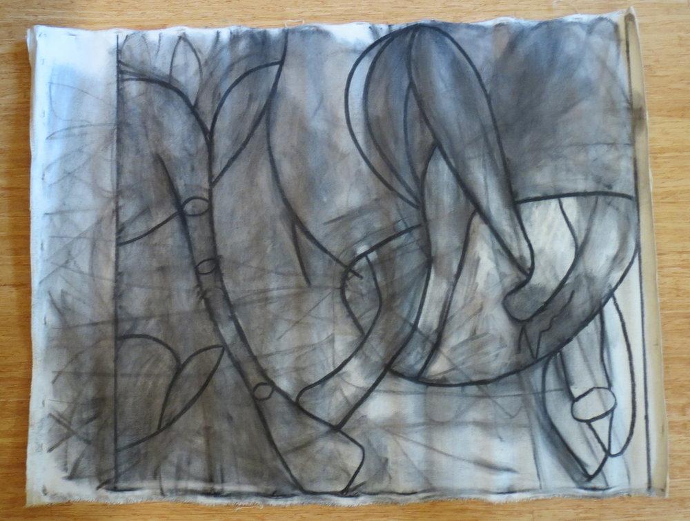 Composition #47