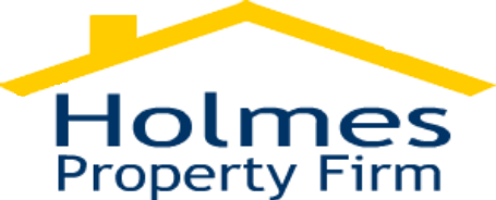Holmes Property Firm