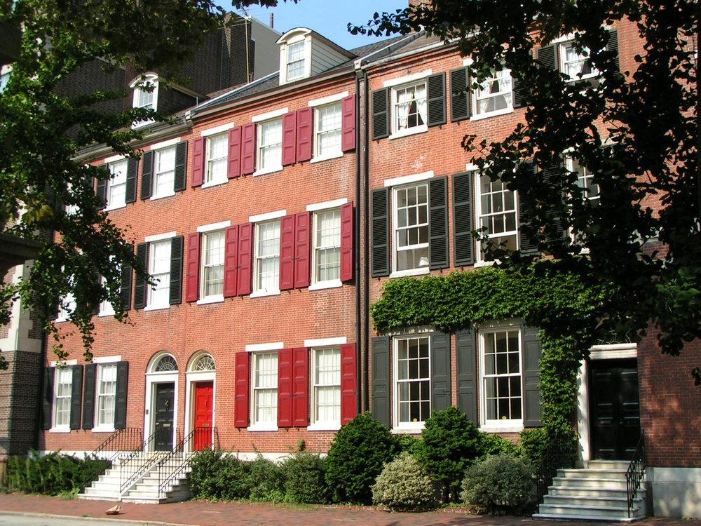 Georgian_Homes,_Philadelphia.jpg