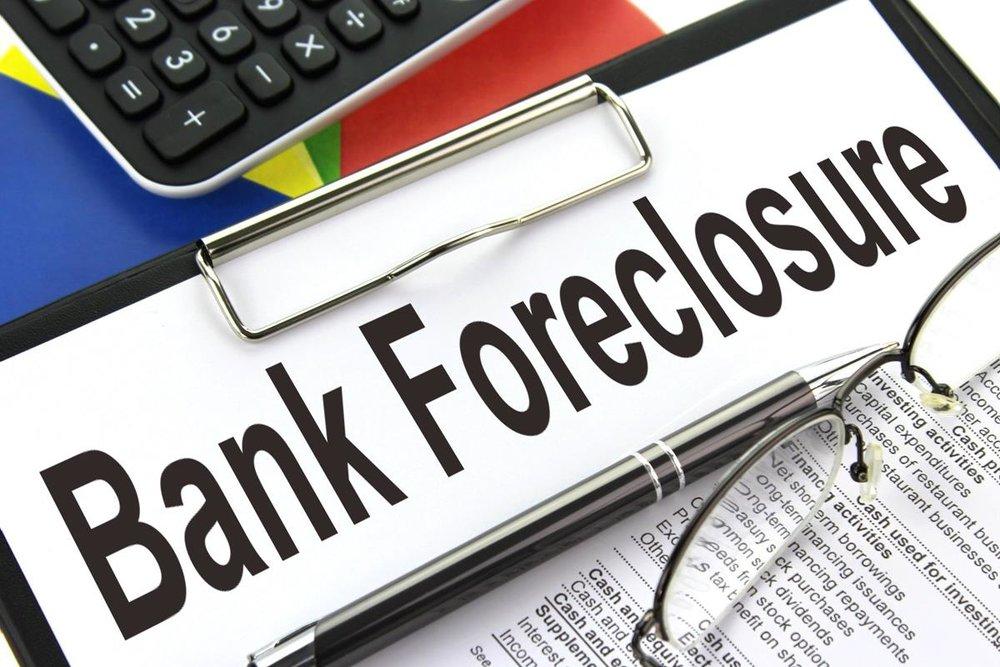 bank-foreclosure.jpg