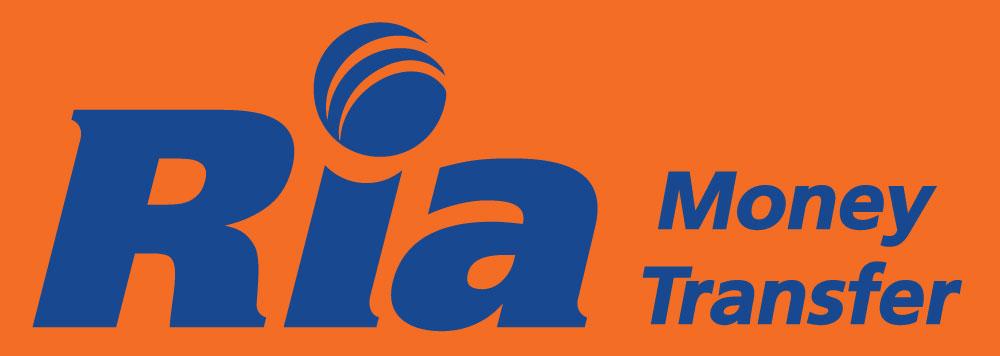 Ria-Logo-[Horizontal][WEB].jpg
