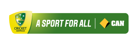 A-Sport-For-All_CAN-Logo_STANDARD_CMYK_HORIZ.png