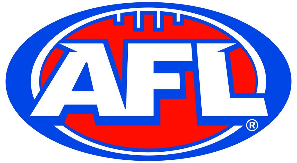 AFL.jpg