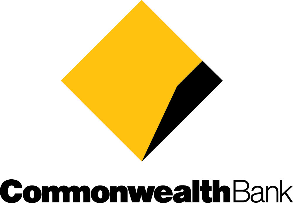 Commonwealth Bank of Australia.jpg