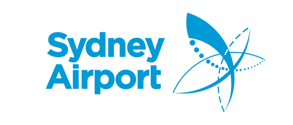 SydneyAirport_Logo_2014_ART_V Colour RGB.jpg