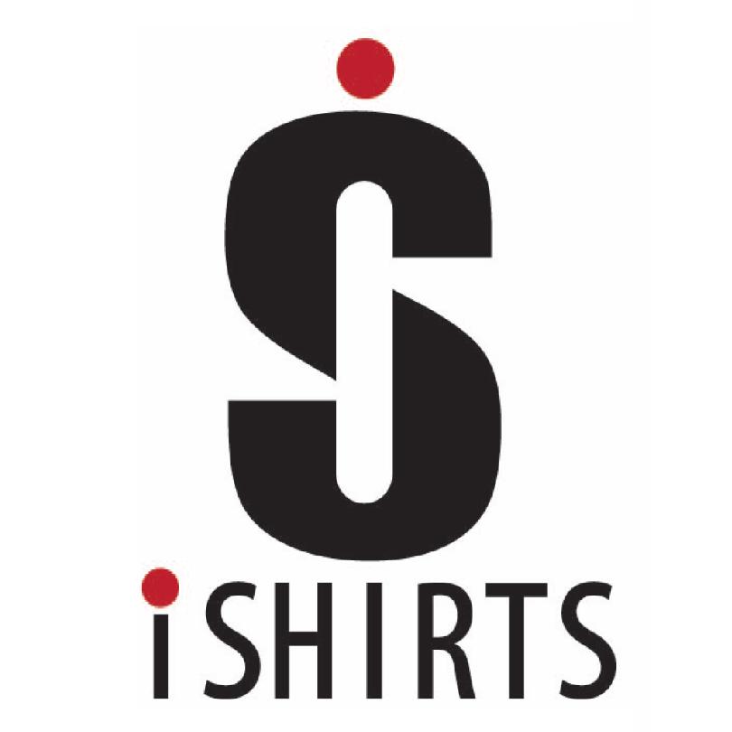 iShirts Logo.jpg