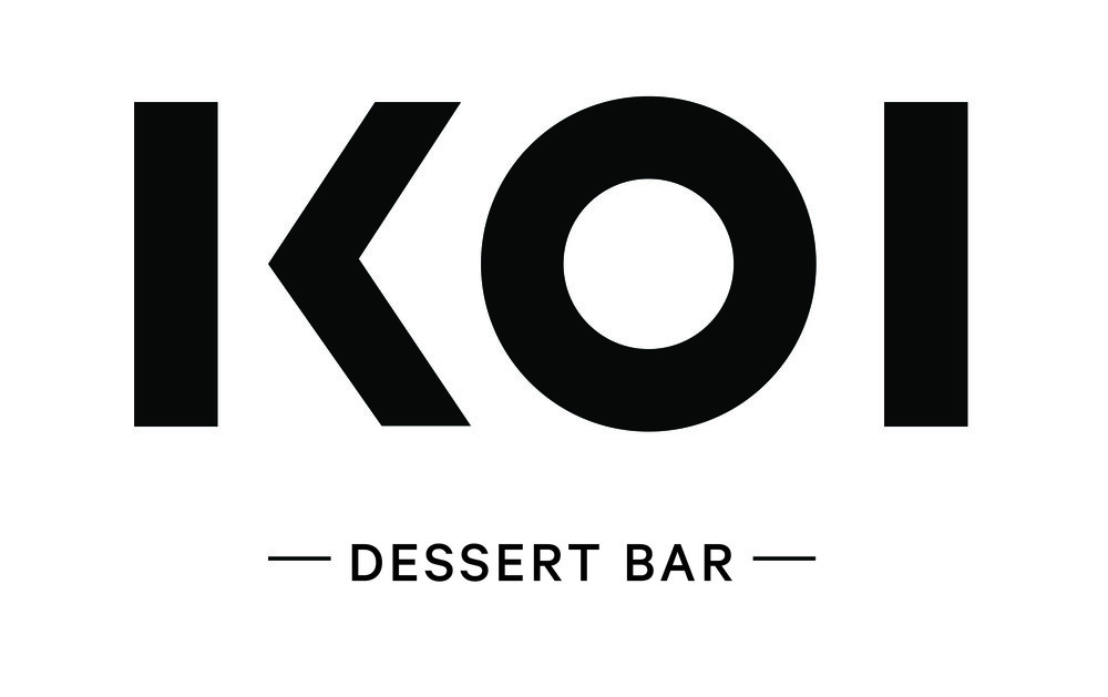 KOI  with tag line.jpg