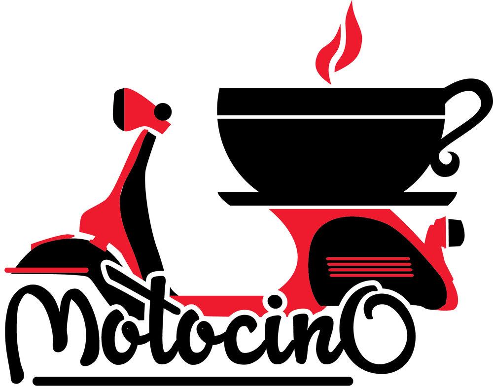 MotoCino_Vespa Scooter_Logo_Colour.jpg