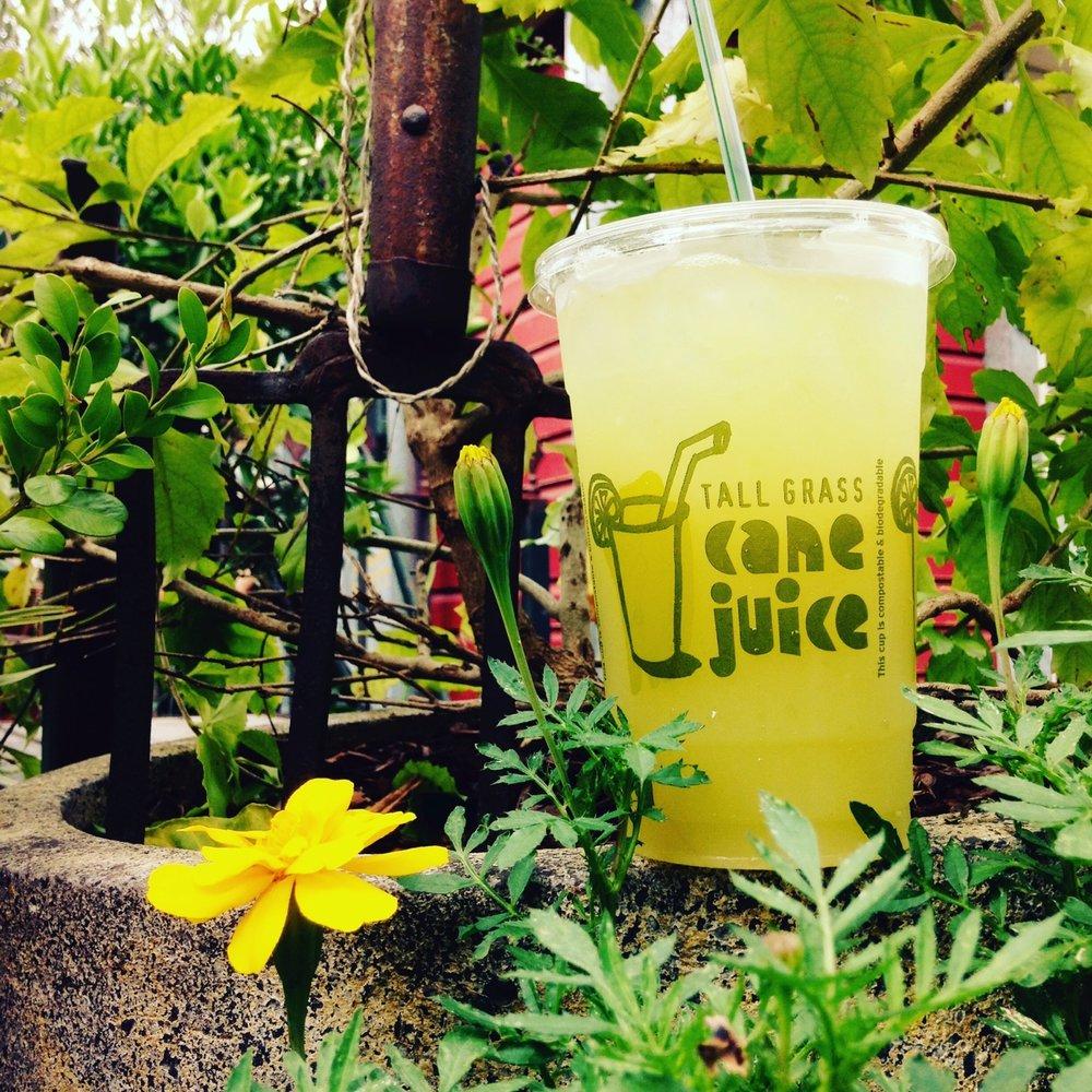 Garden Juice.JPG