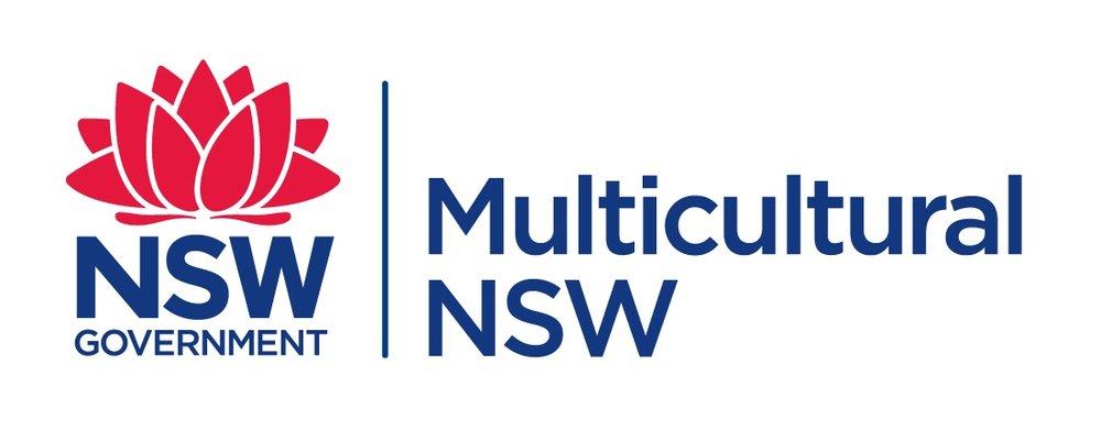 MNSW_logo.jpg