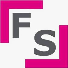 fs-sm.jpeg
