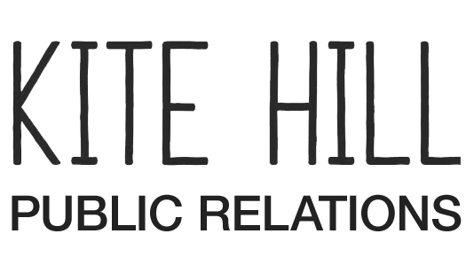 logo-kitehill.png