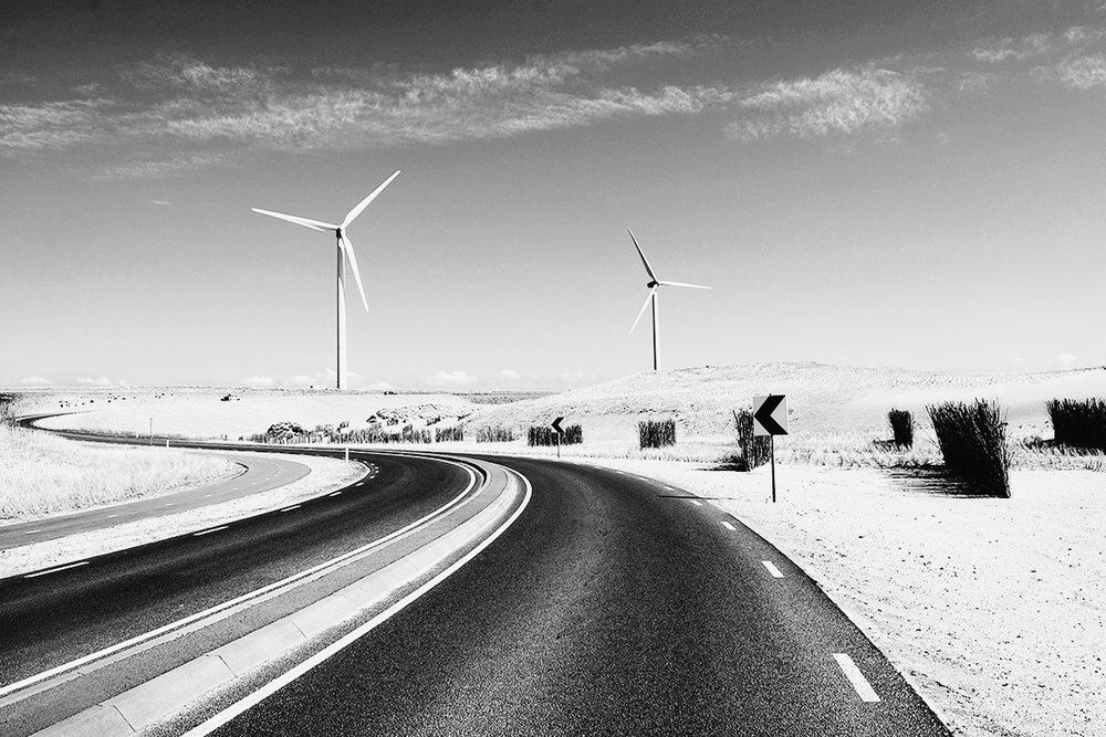 bw-windmill.jpg