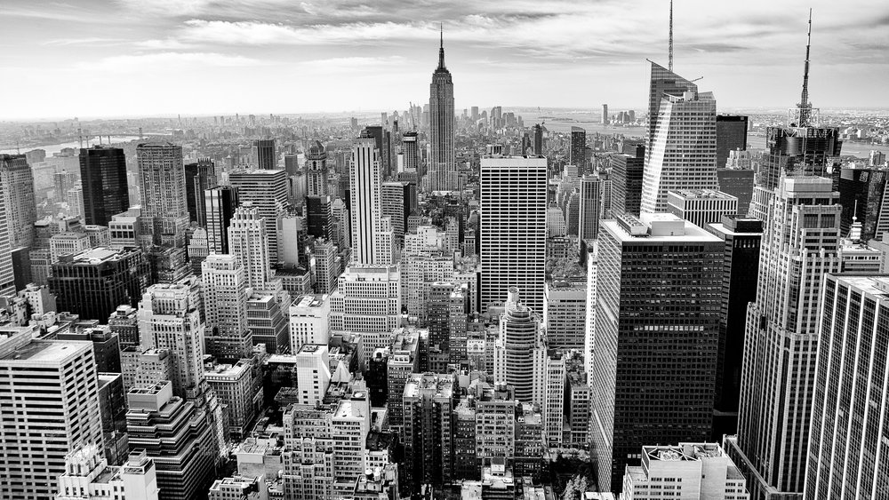 black-and-white-city-skyline-buildings.jpg