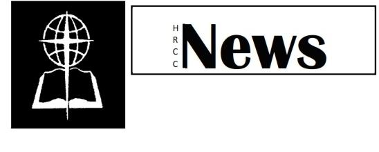 newsletter elements_001.jpg