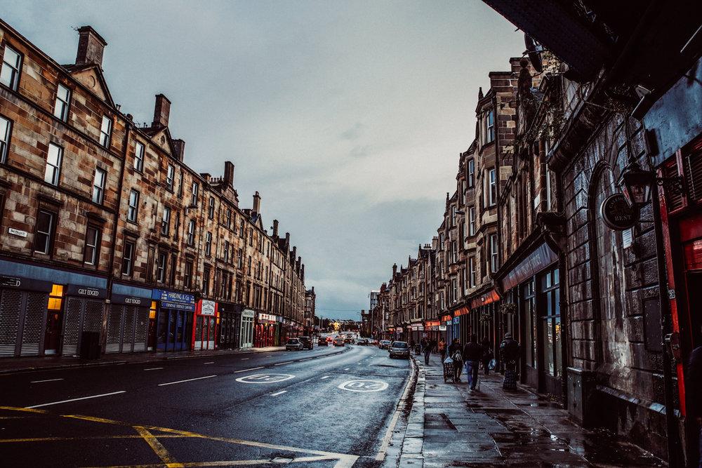Glasgow_1.jpg