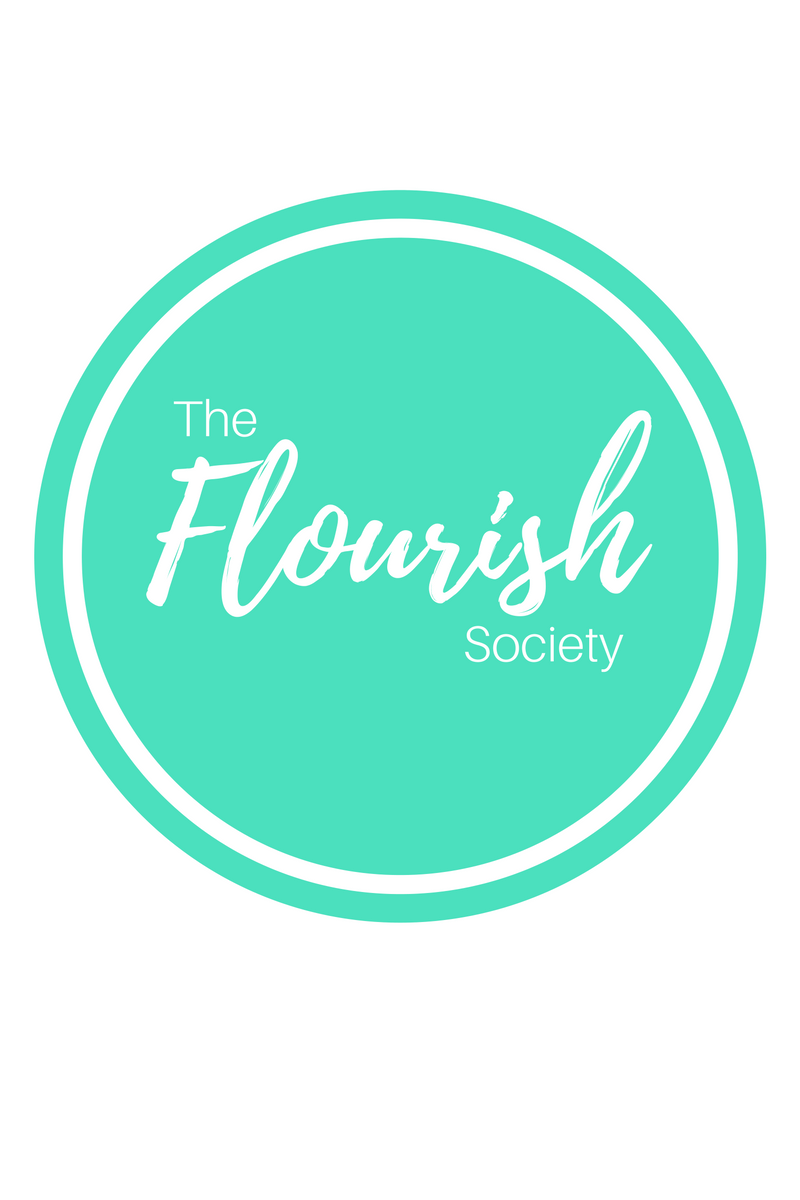The Flourish Society
