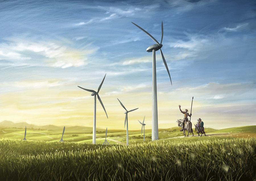 Don_Quixote_concept_by_betocampos.jpg