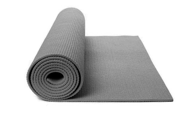 yoga-mat-navy-blue.jpg