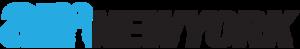 amny-logo-1.png