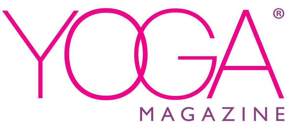 Yoga Magazine.jpg