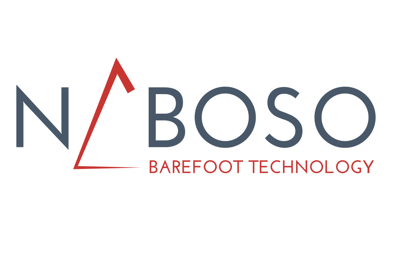 Naboso Technology
