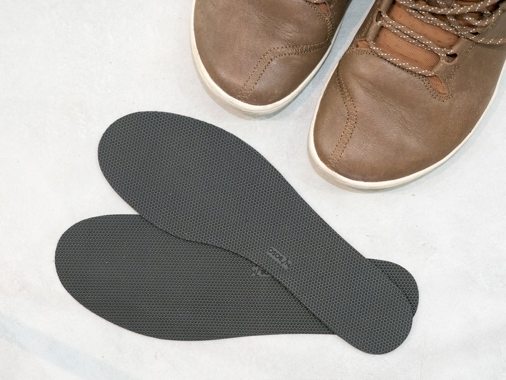 Naboso Insole Pic Marketing.jpg