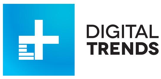 logo-Digital-Trends-1.jpg