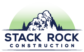 Stack Rock Construction