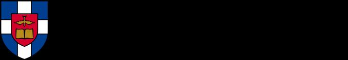 SBTS-Logo.png