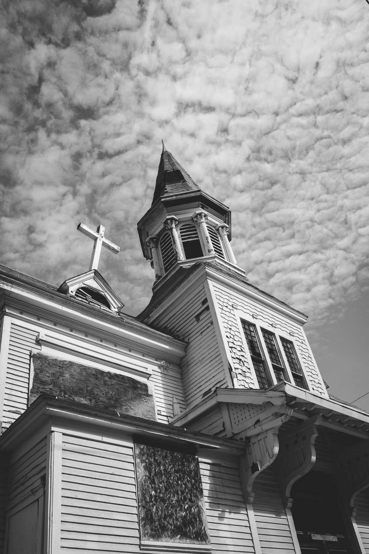 neuestock-churches-vol-1-8.jpg