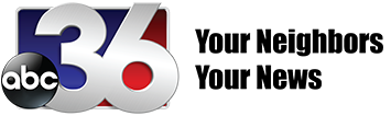 ABC36LogoWithSlogan.png