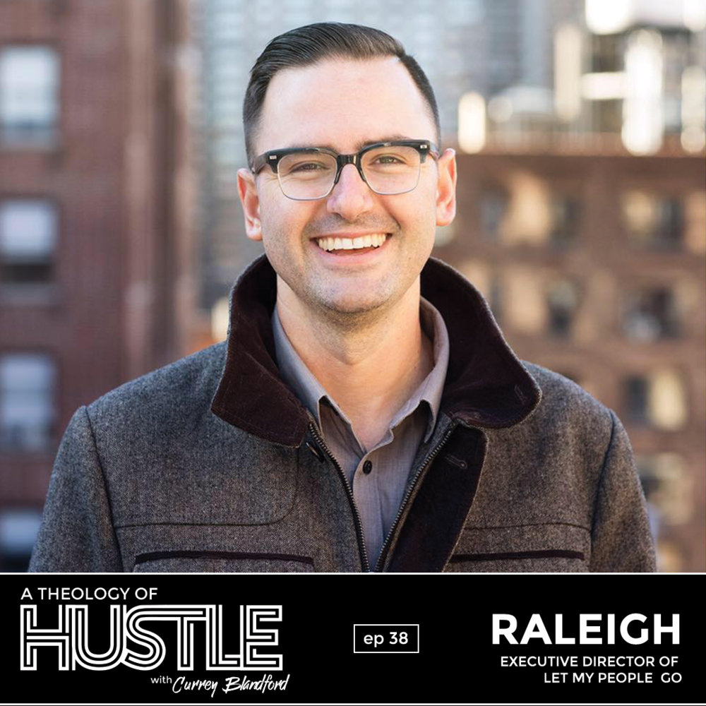 Raleigh Promo (1).png