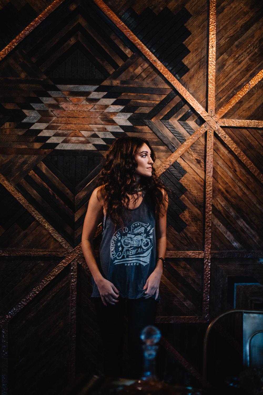 Urban Cowboy Nashville