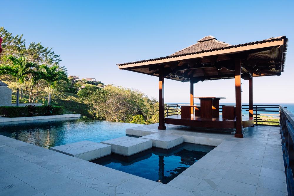 Casa Bali-2.jpg