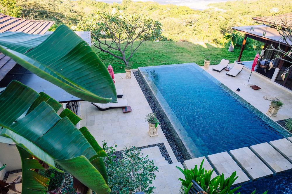 Casa Bali-5.jpg
