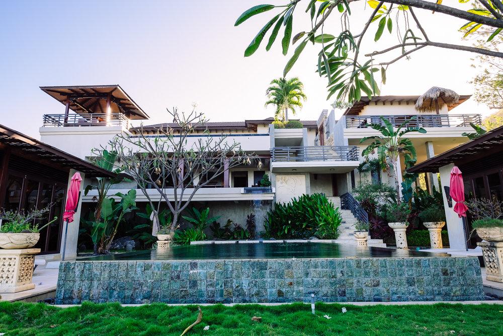 Casa Bali-7.jpg