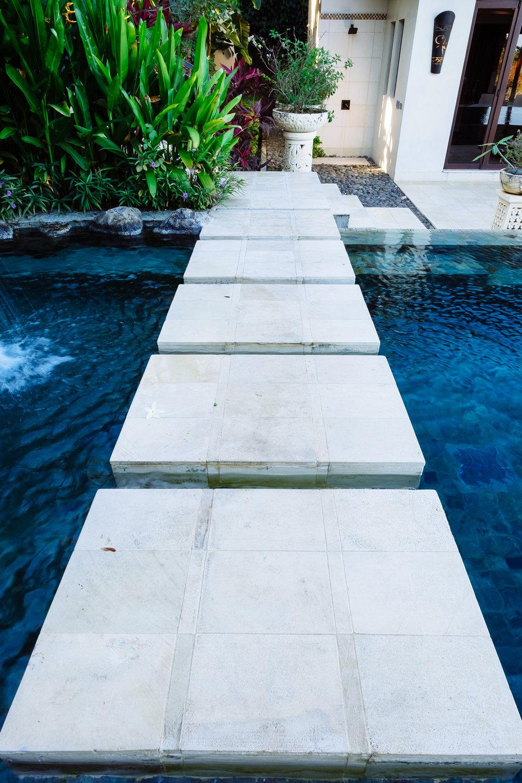 Casa Bali-9.jpg