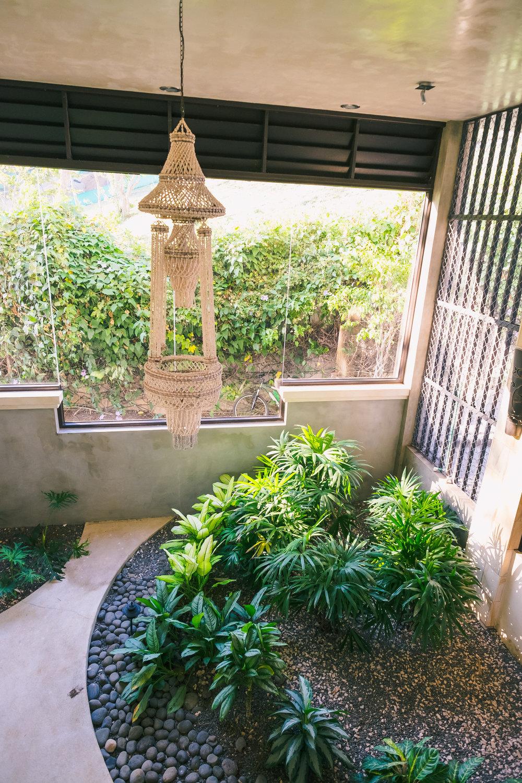 Casa Bali-11.jpg